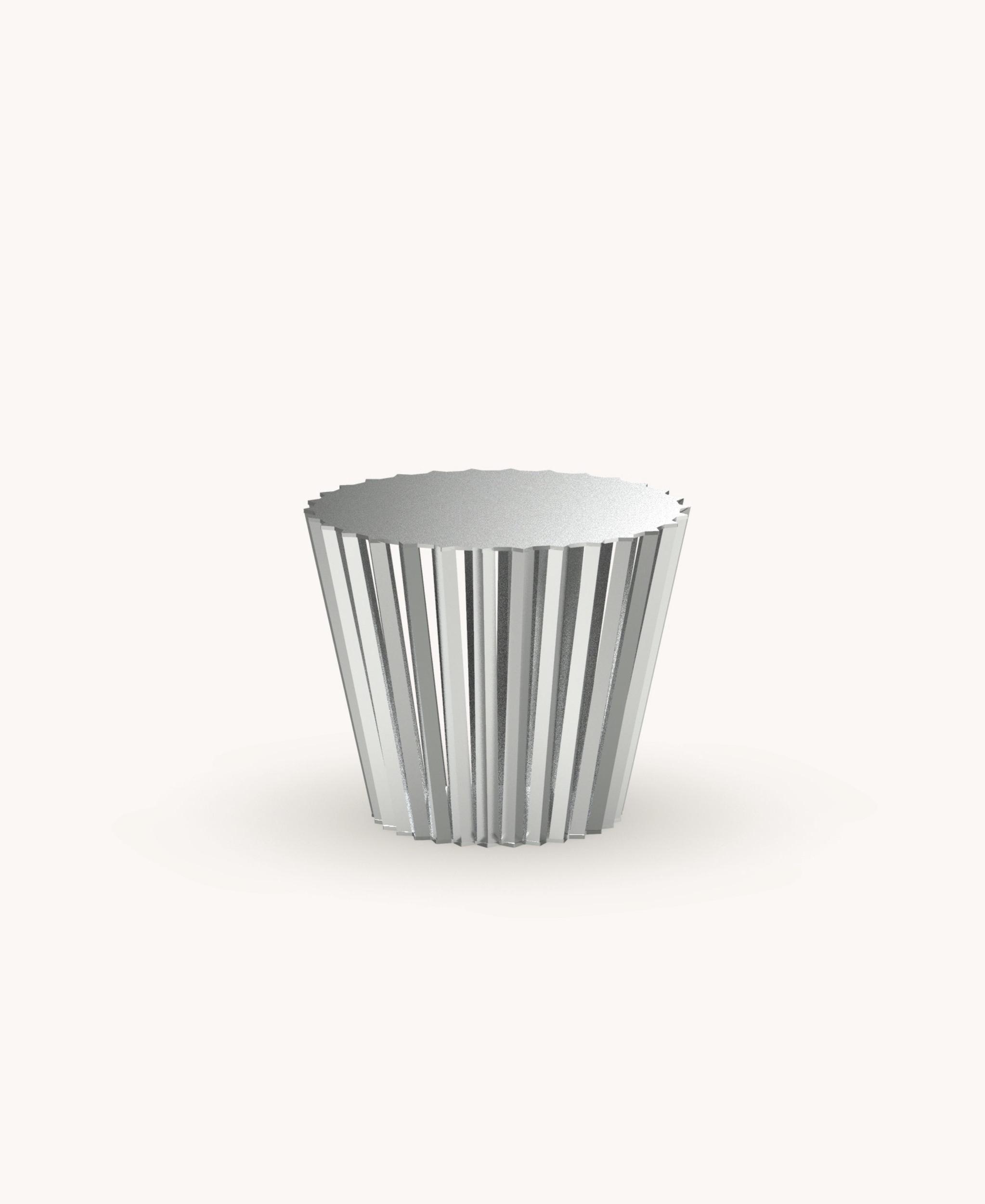 COFFEE TABLE. MACARON - DKK 15.900 · EUR 2130