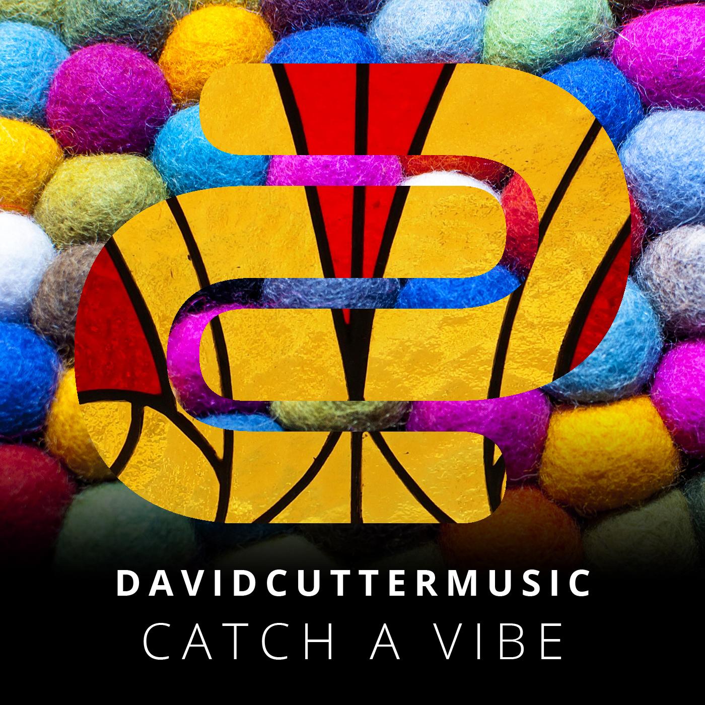 Catch a Vibe
