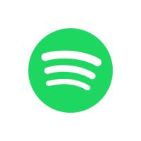 David Cutter Music on Spotify