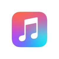 David Cutter Music on Apple Music