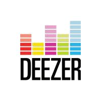 David Cutter Music on Deezer