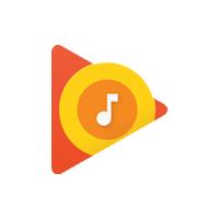 David Cutter Music on Google Play