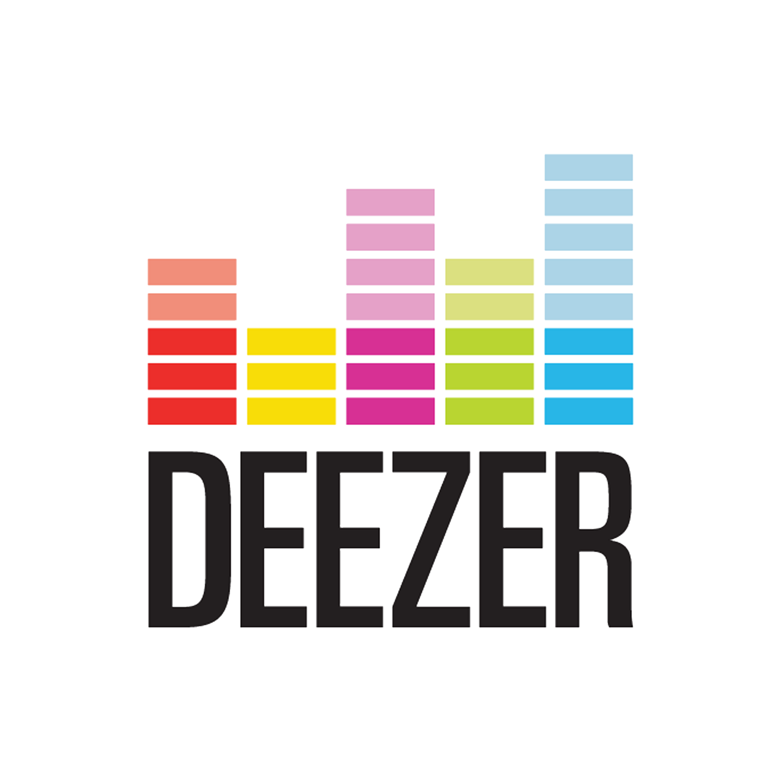 David Cutter Music on Deezer