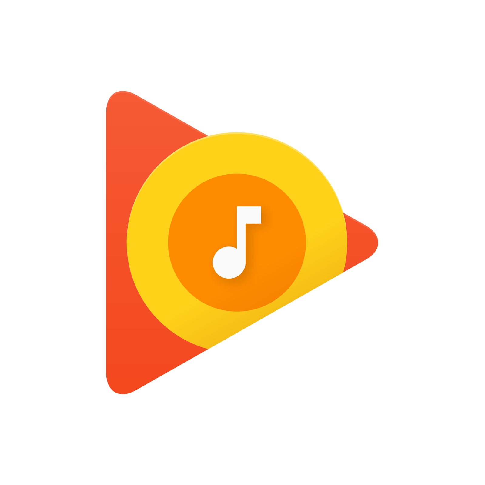 David Cutter Music on Google Play