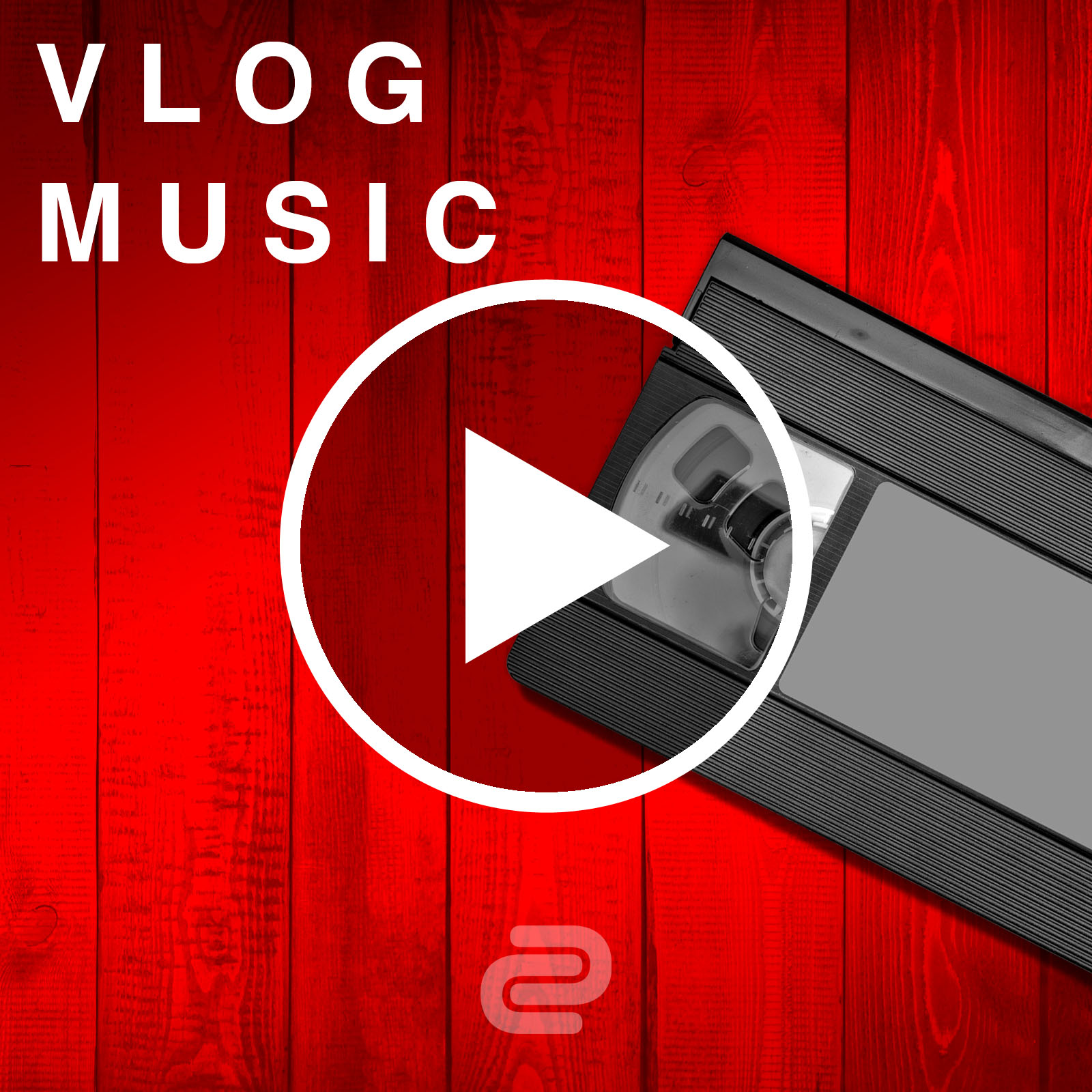 Vlog Music Playlist