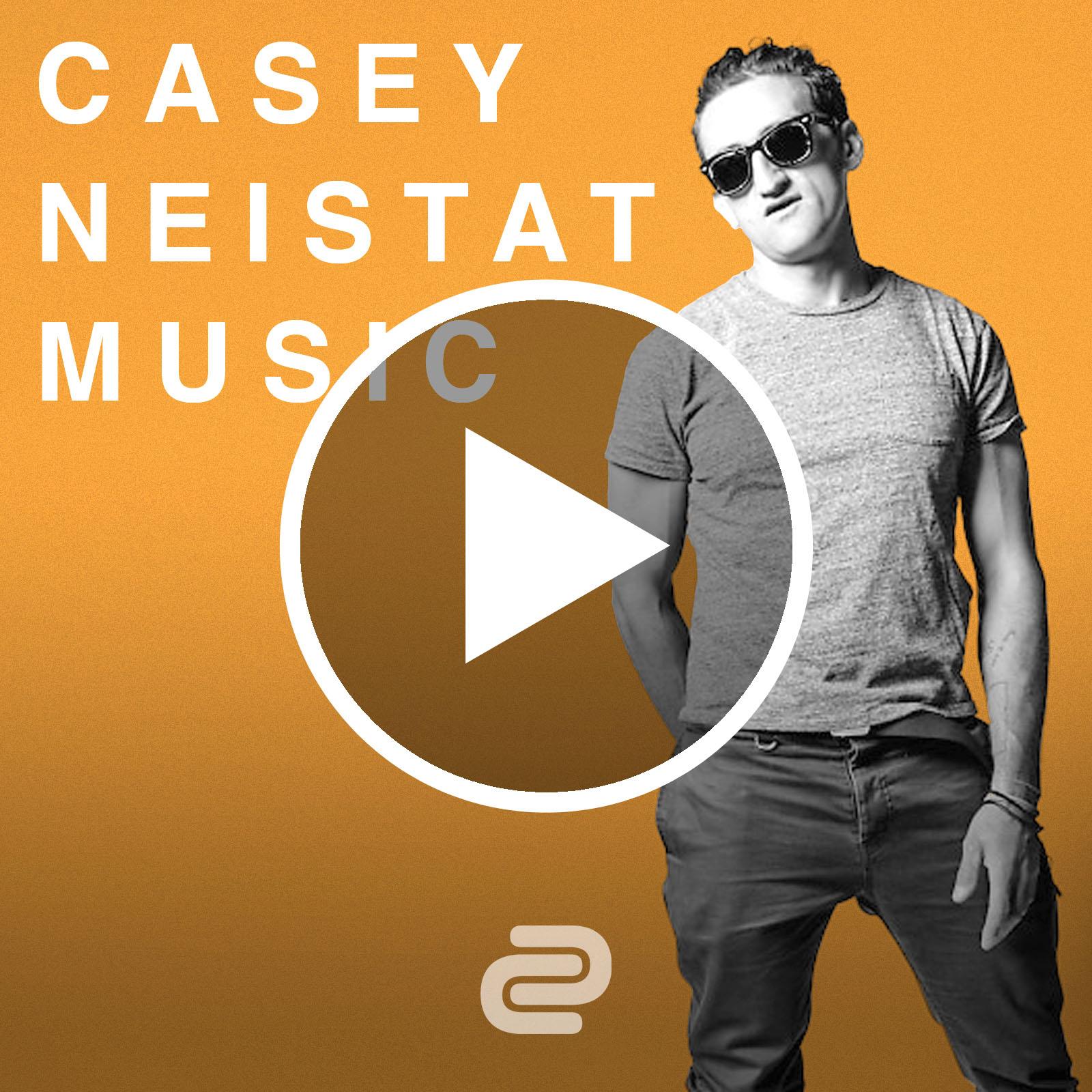 Casey Neistat Beats Playlist
