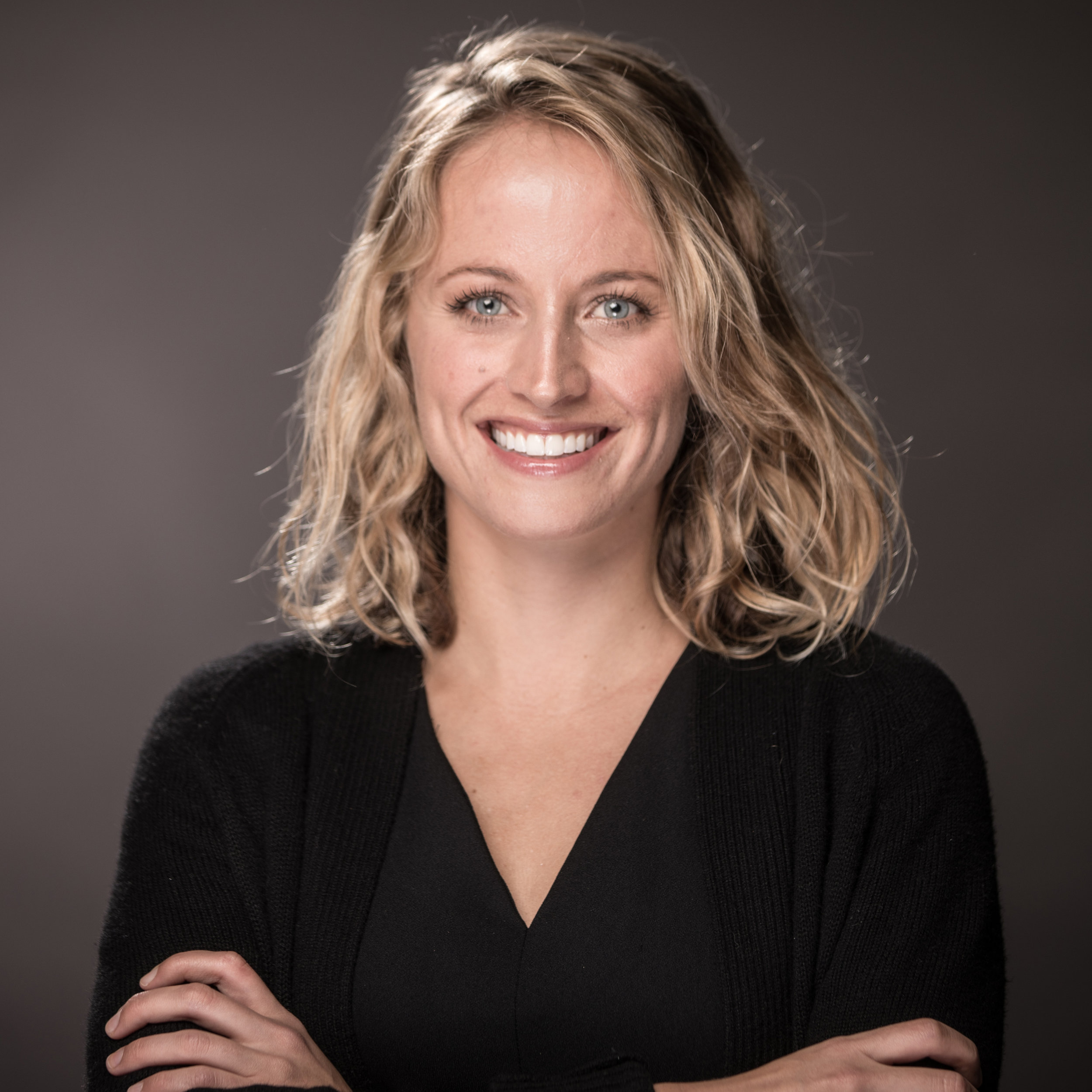 KENDALL BEVERIDGE, Facebook How to Build a Kickass Team at Work Through Creativity, Collaboration and <wait for it...> Emotional Vulnerability (eek!)  @kendallbev  >  BIO