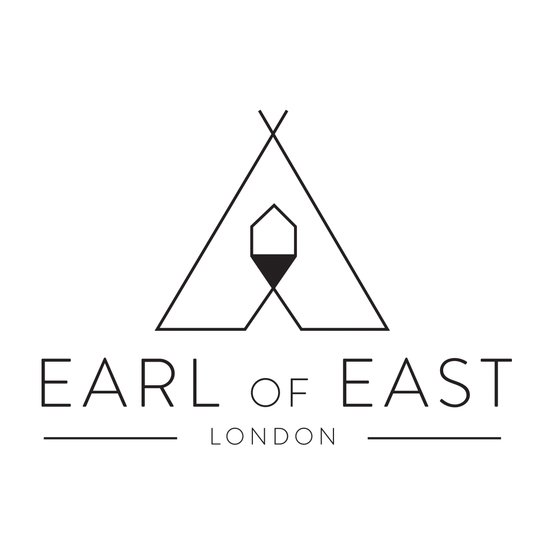 EastofEastLondon-Logo-SQ.jpg