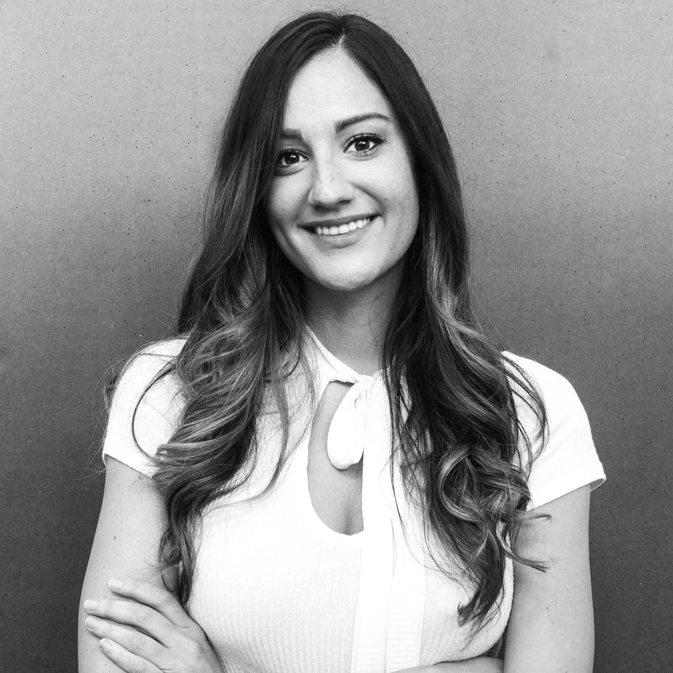 STEPHANIE FOSTER , Writer, Communications Expert  LinkedIn  >  BIO