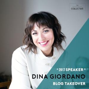 DINA_speaker-spotlight.jpg