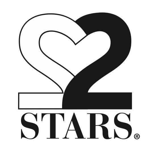 22stars-logo.jpg