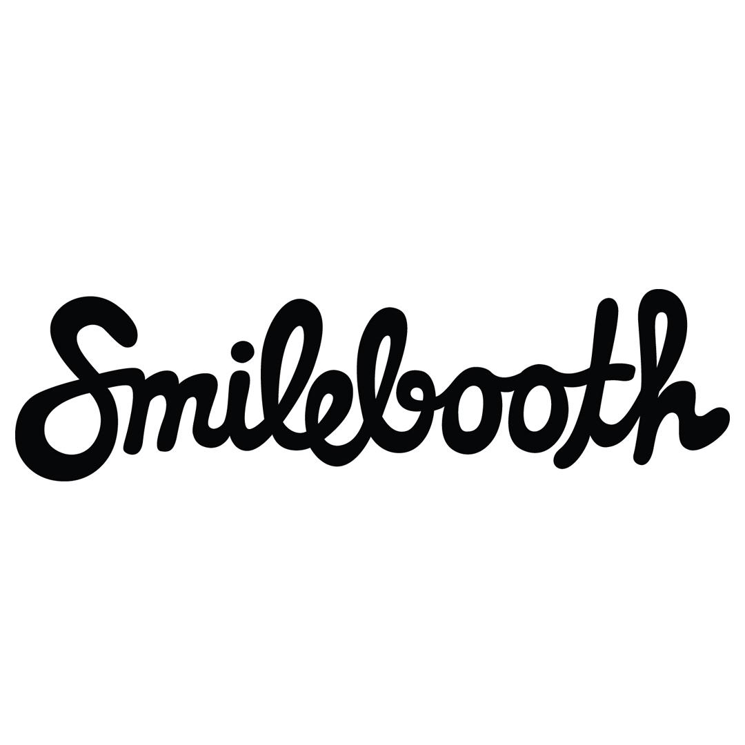 Smilebooth_SQ.jpg