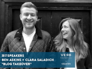 VERB-blog-takeover.jpg