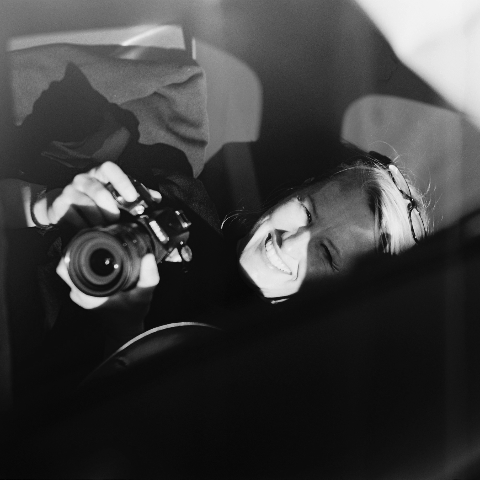 RENAE SMITH , Photographer @ burrowtwentyeight  >  BIO
