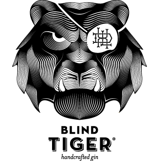 BlindTiger_Logo_Big-Small_141015.jpg