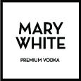 marywhite_logo.jpg