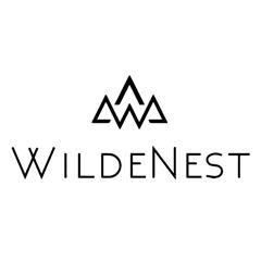 Wildenest_Logo.jpg