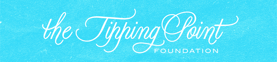 The Tipping Point Foundation logo.jpg