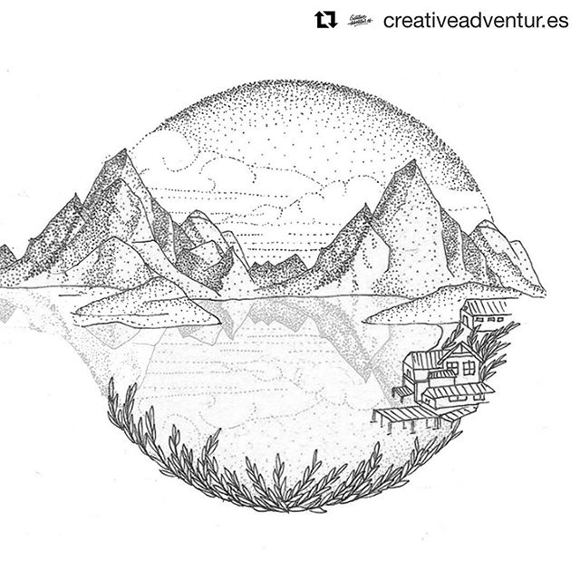 ✨CALLING ALL VENUES ✨ We are looking for our next venue! Are you a venue manager who wants to open your doors to creatives and entrepreneurs for a tech free retreat? Or, have you attended a retreat before at a venue that you absolutely loved? Please DM me with more info! Thanks for the shoutout @creativeadventur.es ・・・ When you take on this amazing three-day experience with @thecollectiveeurope you check your egos (and phones) at the door. Think wellness retreat - with yoga 🧘🏽♀️ and meditation in the mornings, yummy food, creative and exciting activities each night i.e. star-grazing with an astronomer, dance floors, surprises around each corner - with days filled with professional programming to teach you how to grow your business or start a new one entirely.  #CAJournal #CreativeAdventures #TheCollectiveEurope #Retreat #CreativeEntrepeneurs #Entrepeneurs #Detox #Reconnect #Nature #ModernFounders #ModernBusiness #Illustration #Artwork #Barcelona