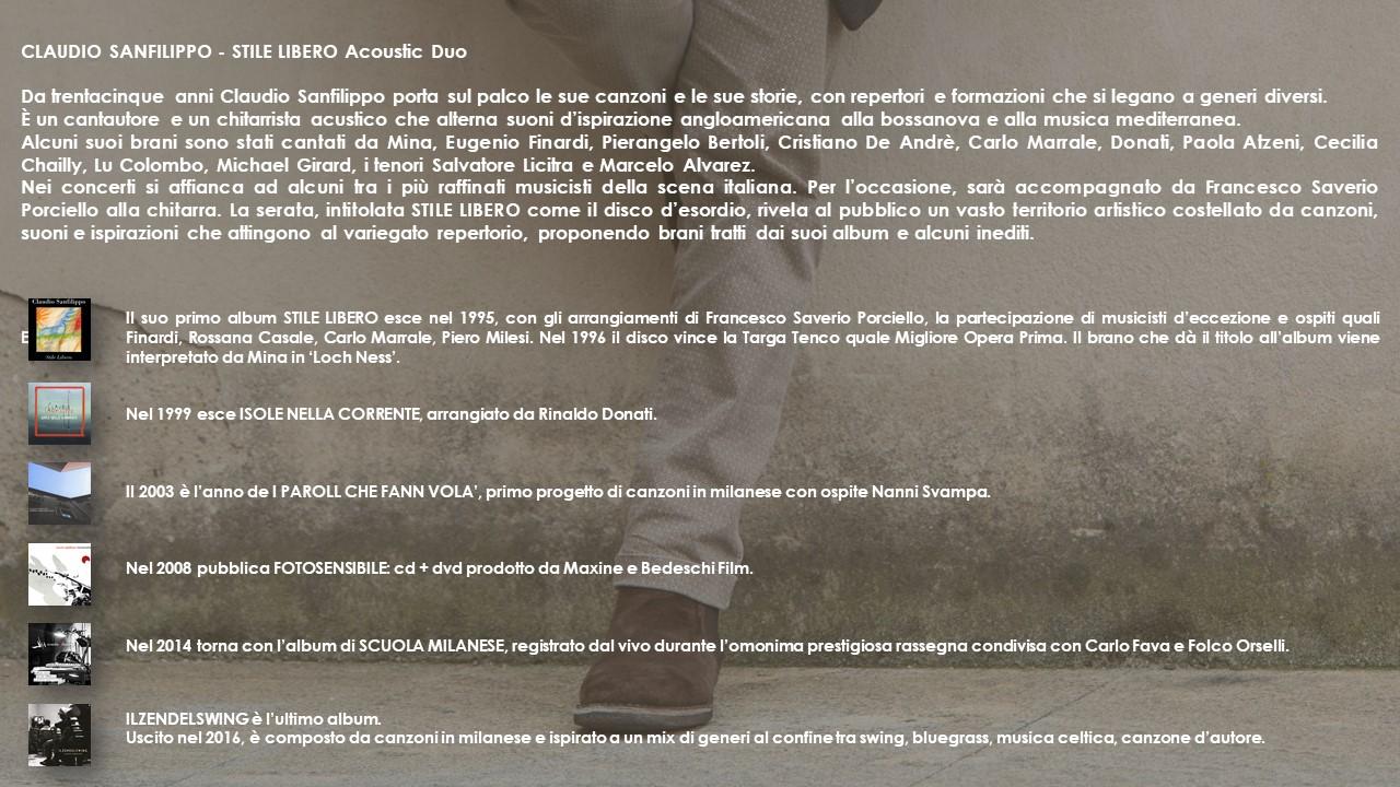 claudio sanfilippo STILE LIBERO Acoustic Duo RETRO (1).jpg