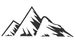 MOUNTAIN-SMALLjpg.jpg