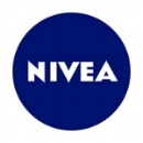 131003_NIVEA_ICON_RGB_without-Outline_2000px-7761.jpg