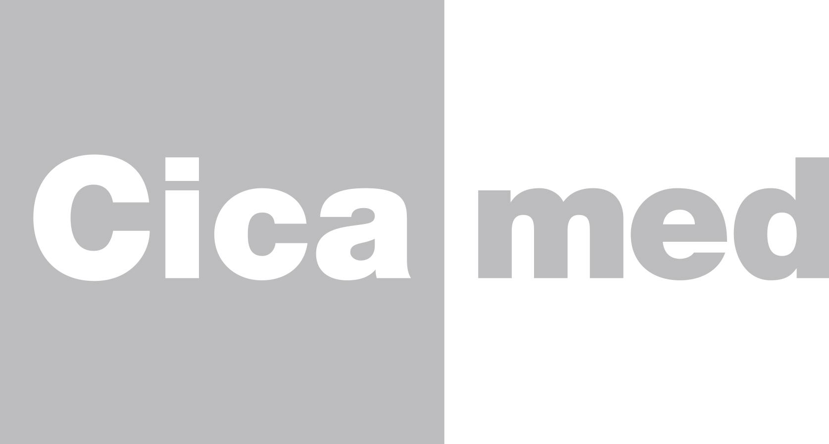 Cicamed-logo_CG4 (1).jpg