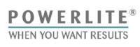 Powerlite.logo.tagline.jpg