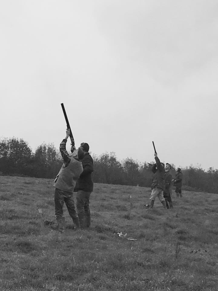 QL Simday line of guns.jpg