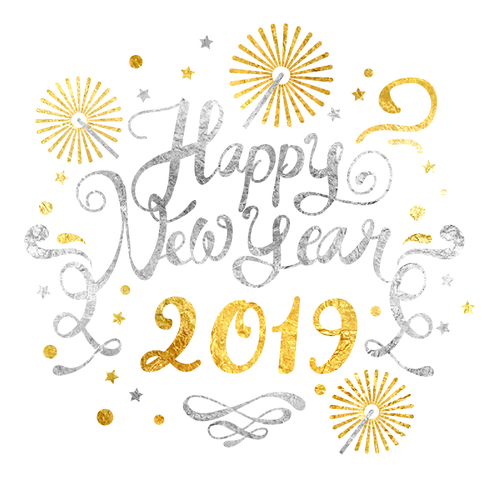 Happy_New_Year_2019__.jpg