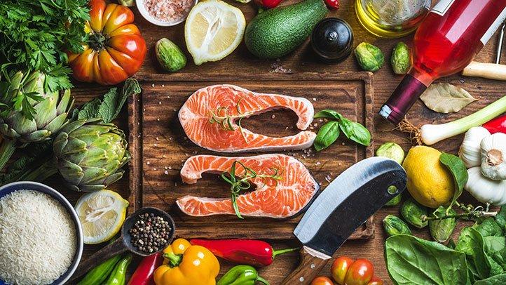 Why-a-Mediterranean-Diet-Study-Was-Retracted-in-a-Prestigious-Medical-Journal-722x406.jpg