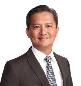 Dr CHIANG Hock Woon.jpg