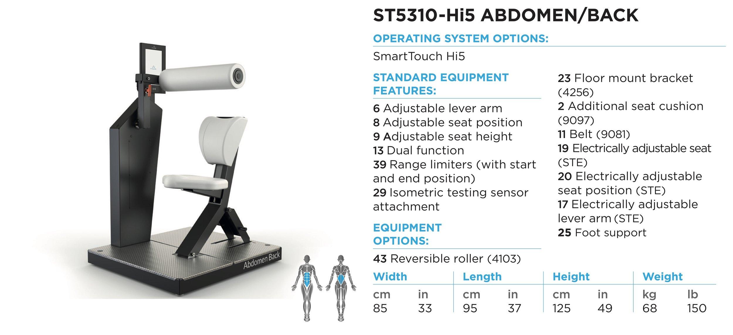 ST5310.jpg