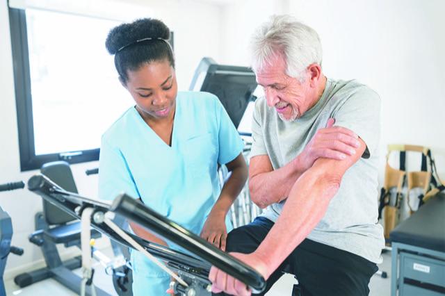 cardiac-rehab-blog-cover.jpg