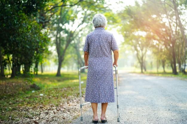 asian-senior-elderly-old-lady-woman-patient-walk-with-walker-park_39768-555.jpg
