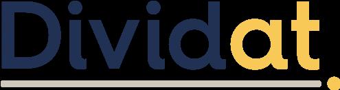 Dividat Logo.png