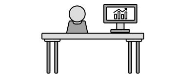 advertisers logo.png