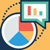 analytics (2) copy.png