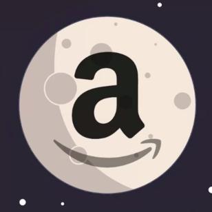 amazon_advertising2.png