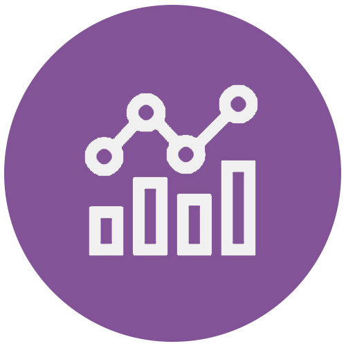 Trend Analysis icon.png