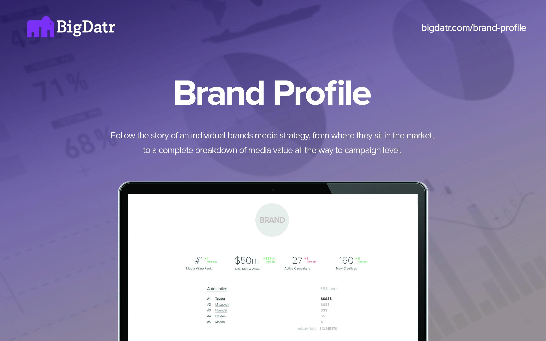 Brand Profile Brochure.jpg