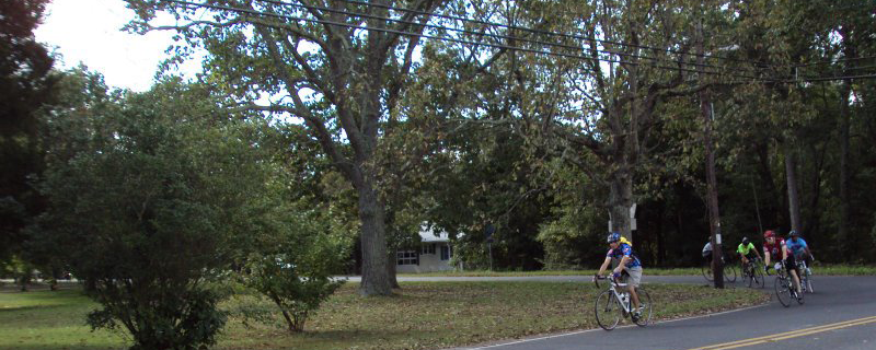 BikePhoto5.png