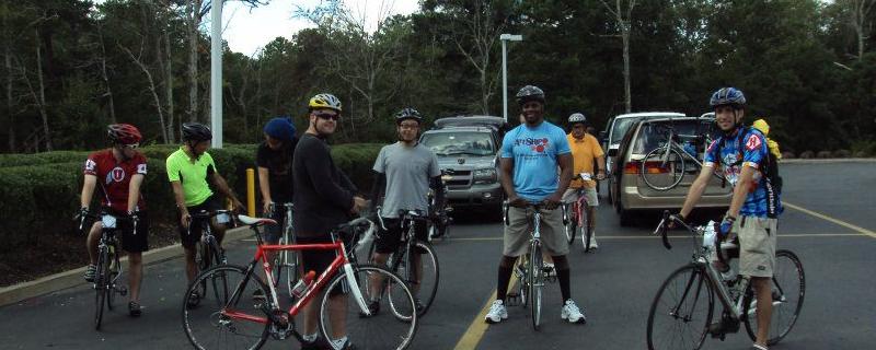 BikePhoto11.png