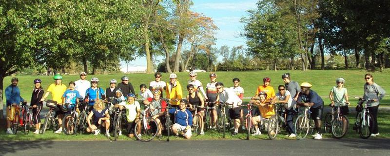 BikePhoto16.png