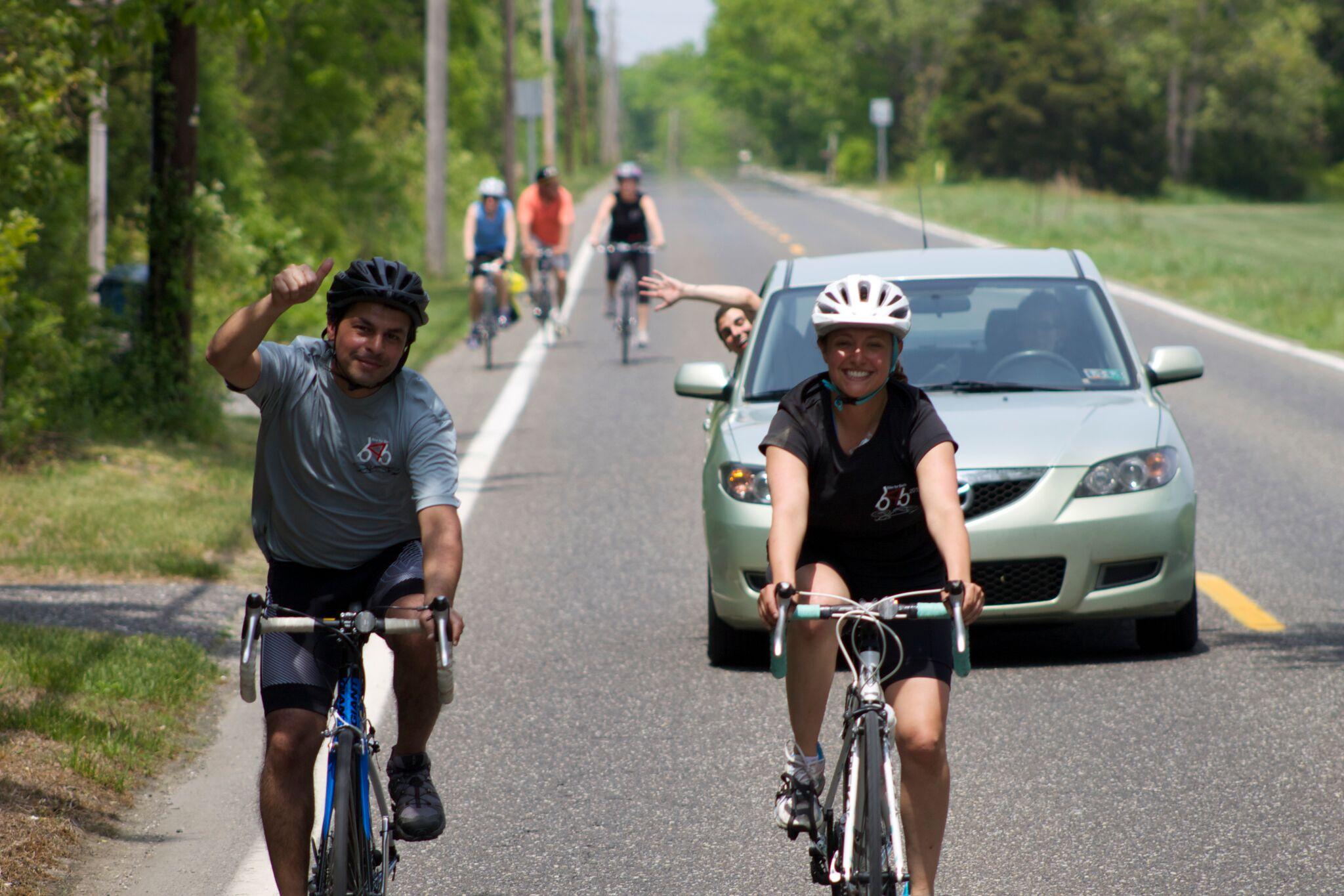 cyclists5.jpg