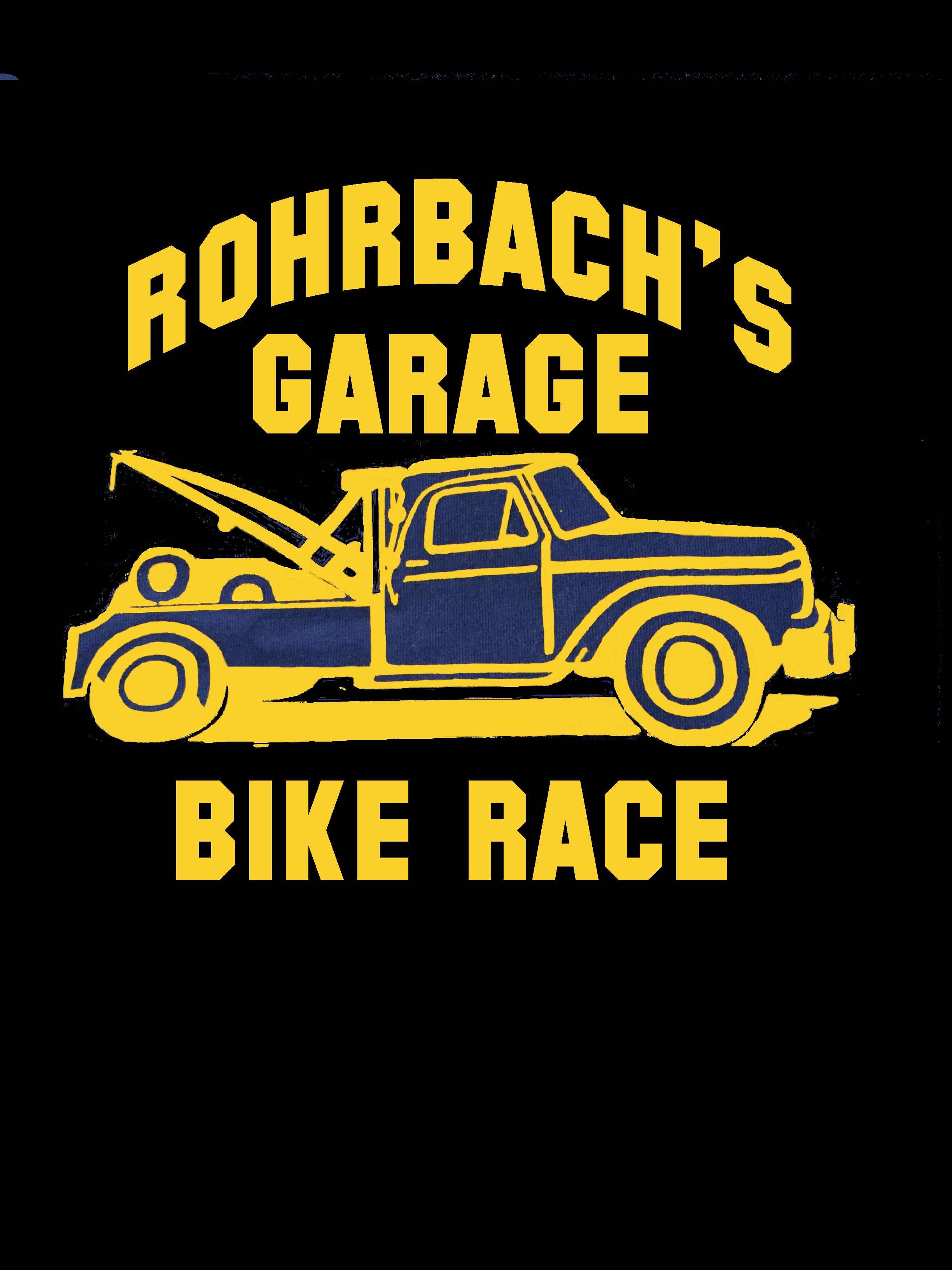 Rorhbach's Garage5.png