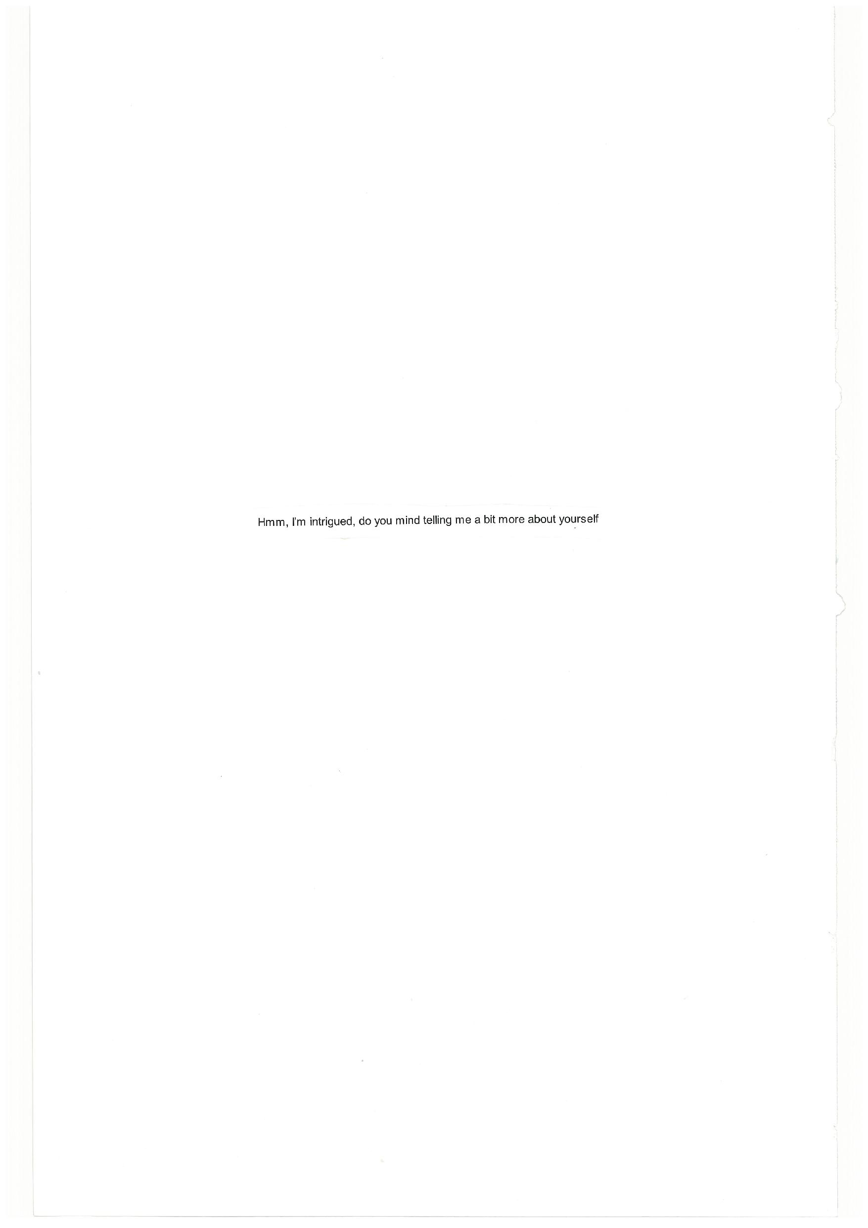 Emma-CeciliaAjanki Draft firstpages PAGE DANCE copy (dragged) 3-page-001.jpg