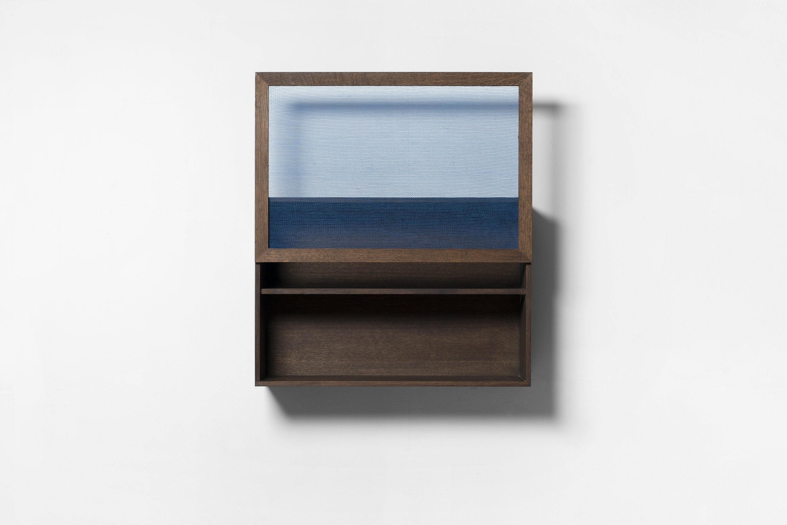 garde-manger bleu ouvert atelier365