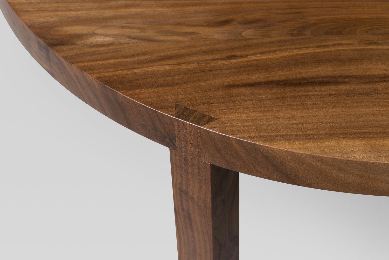 R01+table+details.jpg