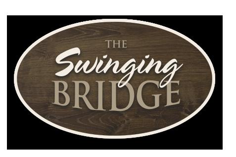 swinging-bridge-logo-white.png